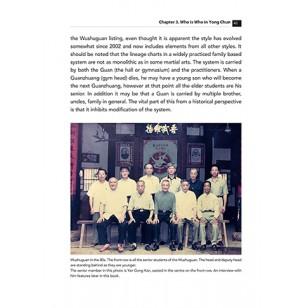 white crane kungfu book 3 308x308
