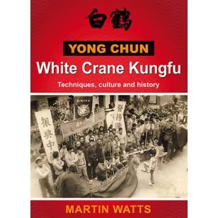 white crane kungfu 1 308x308